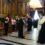 Παράκληση τελέσθηκε για τους υποψηφίους των Πανελληνίων στην Ιερά Μητρόπολη Μεσσηνίας