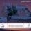 Το πρόγραμμα των Πολιτιστικών Εκδηλώσεων 2021 του Δήμου Μεσσήνης
