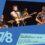 Συναυλία με την μπάντα Blues Escape Band στο 1ο Φεστιβάλ Μπύρας Πελοποννήσου