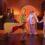 """Ο Θανάσης Τσαλταμπάσης στην Καλαμάτα με τον """"Μικρό Πρίγκιπα"""""""