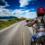 Βάση κινητού για μηχανή και άλλα αξεσουάρ για την αναβάθμιση της μοτοσυκλέτας σου