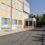 Αυτοψία Δημάρχου σε σχολεία της πόλης – Εργασίες συντήρησης υποδομών ενόψει της νέας περιόδου