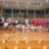 Ολοκληρώθηκε το Διεθνές Τουρνουά Παμπαίδων «1ο Κύπελλο Μεσσήνης»