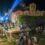 Ανδρομονάστηρο Μεσσήνης: Μάγεψε το κοινό η «Καντάτα για την Αποκάλυψη» με την Ορχήστρα «Μελίγυρις»