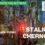 Το Ντοκιματέρ της Δευτέρας στο Κέντρο Δημιουργικού Ντοκιμαντέρ Καλαμάτας