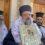 Χωρίς λιτάνευση και συνοδεία πιστών η επιστροφή της Εικόνας της Παναγίας Βουλκανιώτισσας