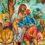 «Το φίλημα» Επετειακή Μουσική Εκδήλωση Ιεράς Μητρόπολης Μεσσηνίας