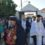 H Μεσσήνη υποδέχθηκε την Θαυματουργή Εικόνα της Παναγίας της «Βουλκανιώτισσας»