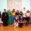 Μουσική εκδήλωση και βράβευση μαθητών από την Ιερά Μητρόπολη Μεσσηνίας