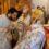 Αρχιερατικό Συλλείτουργο και χειροτονία στην Μεσσηνία