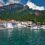 Εξόρμηση στο Κυπαρίσσι Λακωνίας για τον Ορειβατικό Σύλλογο Καλαμάτας