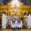 Η αρχαιοπρεπής θεία λειτουργία του Αγίου Ιακώβου του Αδελφοθέου στην Καλαμάτα